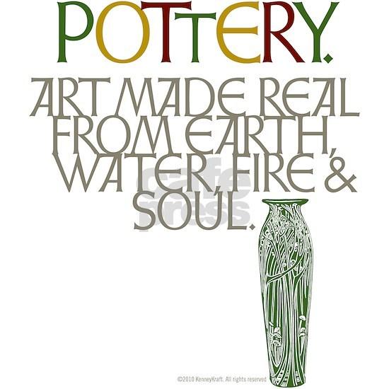 ArtsCrafts.Pots