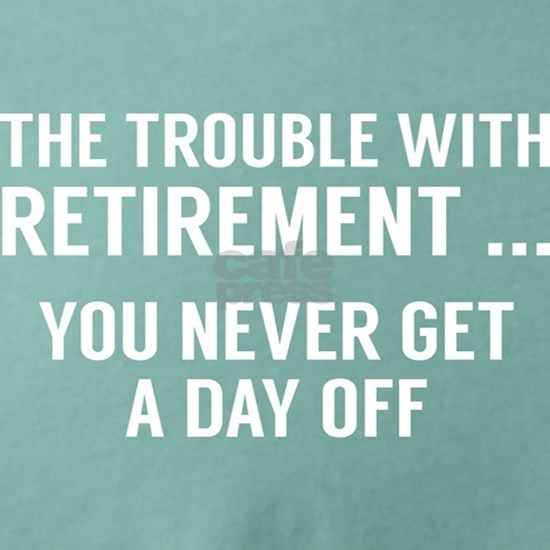 TroubleWithRetirement1D
