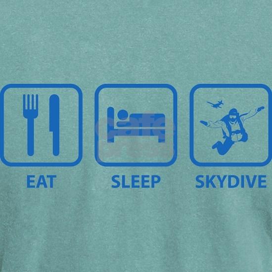 EatSleepSkydive1D