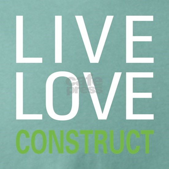 liveconstuct2