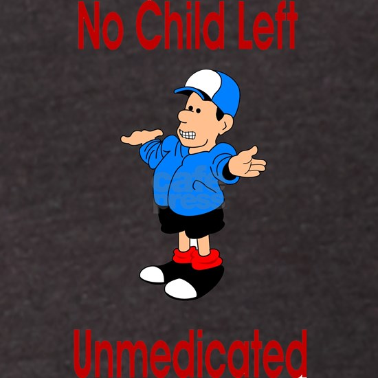 3-Unmedicated_stacked2.png