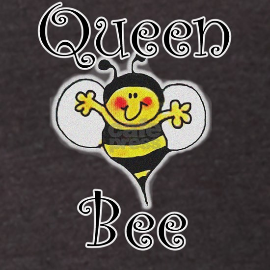 QueenBeetrans