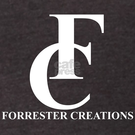 Forrester Creations Logo 02