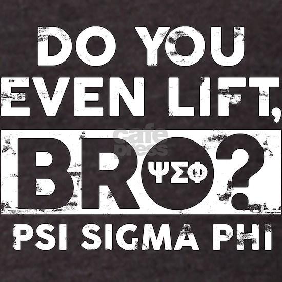 Psi Sigma Phi
