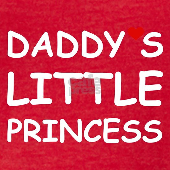 DADDYSPRINCESS2