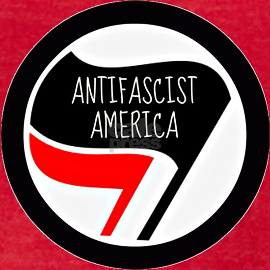 Antifascist America