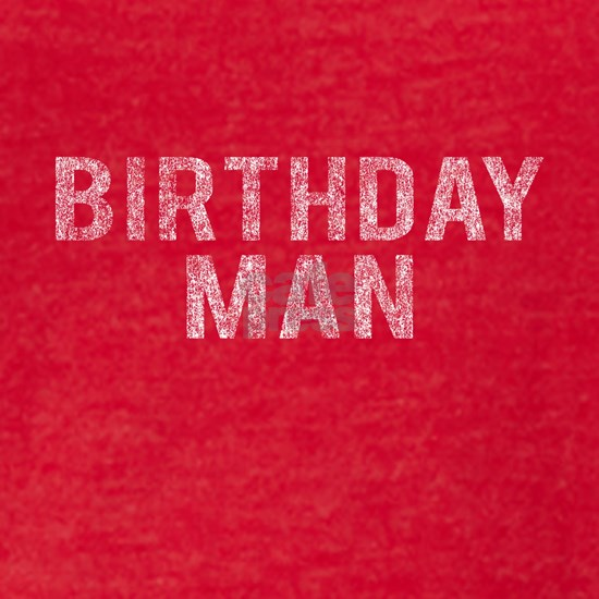 Birthday Man