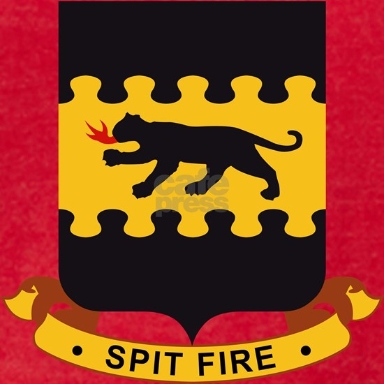 332nd Fighter Group (Spitfire)
