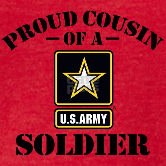 proudarmycousin33