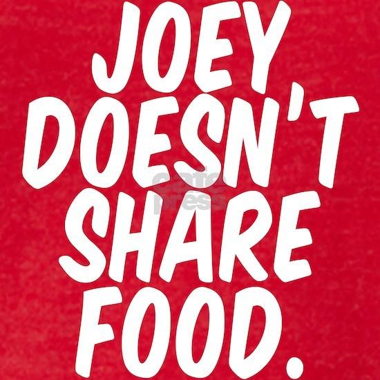 joeyfoodwh