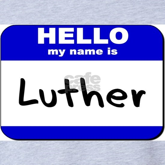 3-luther.png