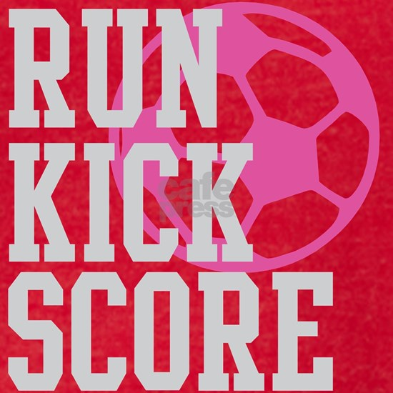 run-kick-score-darks