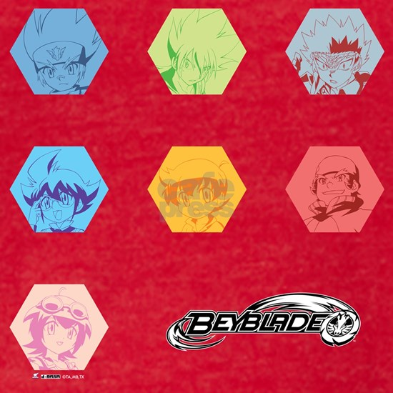 6-01_BEY_Metal_shirt_Grid_B-01