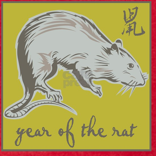year of the rat 15
