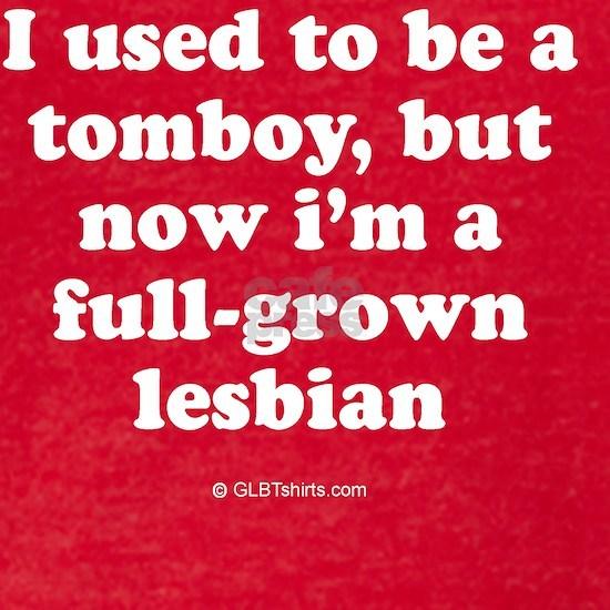 glbt_tomboy