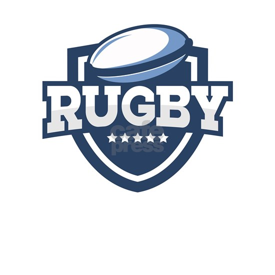 Rugby Union Football Contact Team Sports Rugger Gi