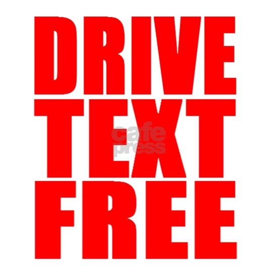 Drive Text Free