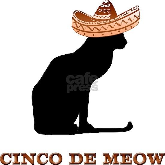 FIN-cinco-de-meow