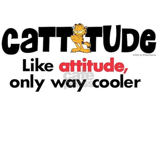 cattitude_stand_app