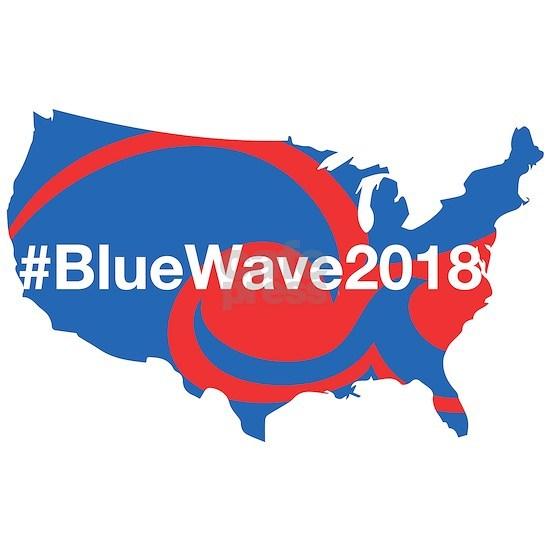 BlueWave2018