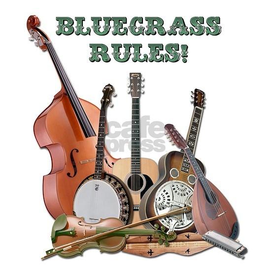 DAmbrosioArts_BluegrassRules_sm