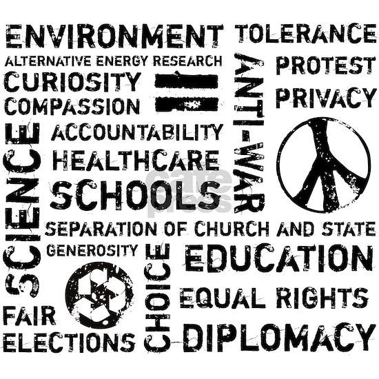 liberal_values2