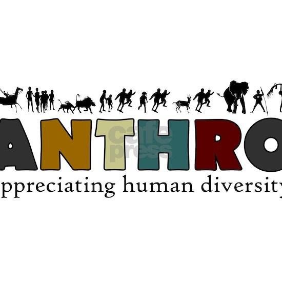anthro_diversity