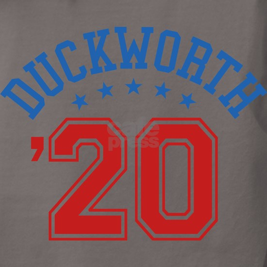 Duckworth 2020