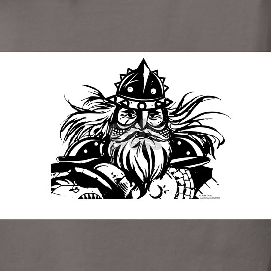 vector inked viking cropped-cp.jpg