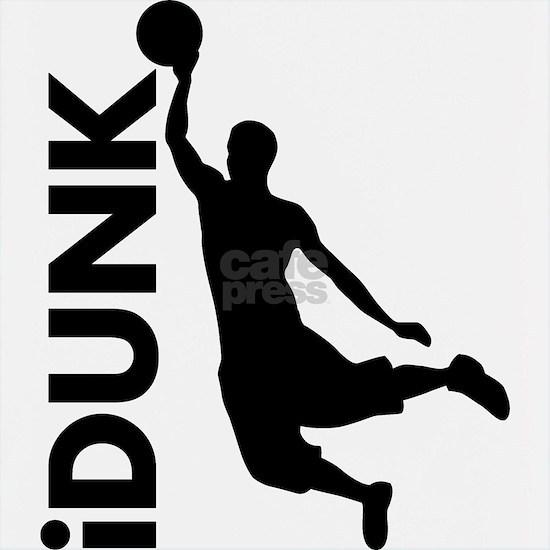 iDunk Basketball