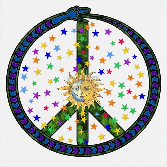 Solstice Peace
