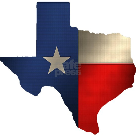 State of Texas1