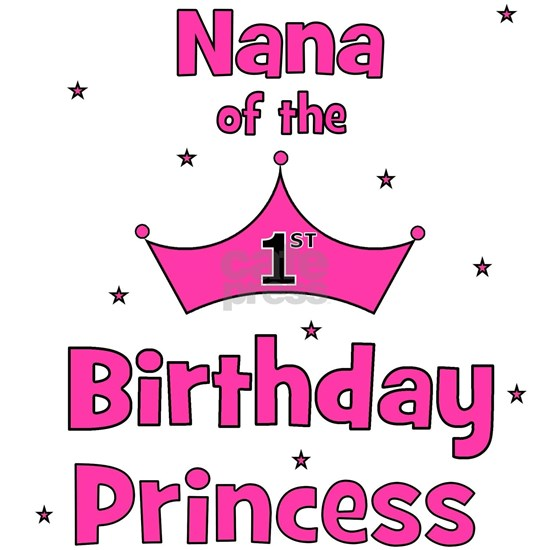 ofthebirthdayprincess_nana