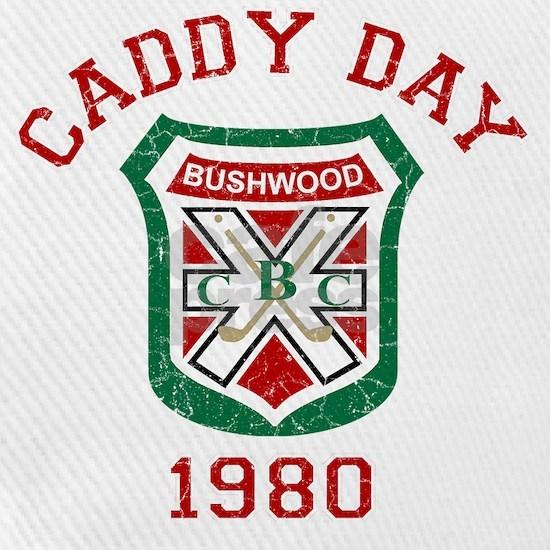 b221331d0060f ... Baseball Hats  Bushwood Country Club Caddy Day Cap. Bushwood Caddy Day. Bushwood  Caddy Day