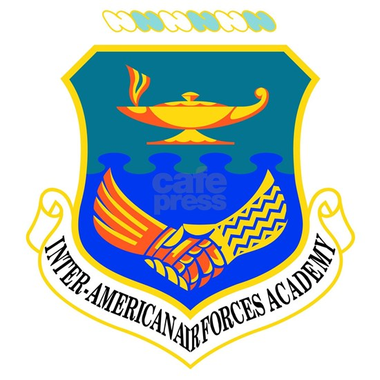 Inter-American Air Forces copy
