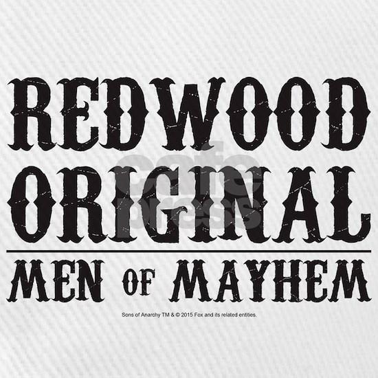 modèle Mayhem Hook up