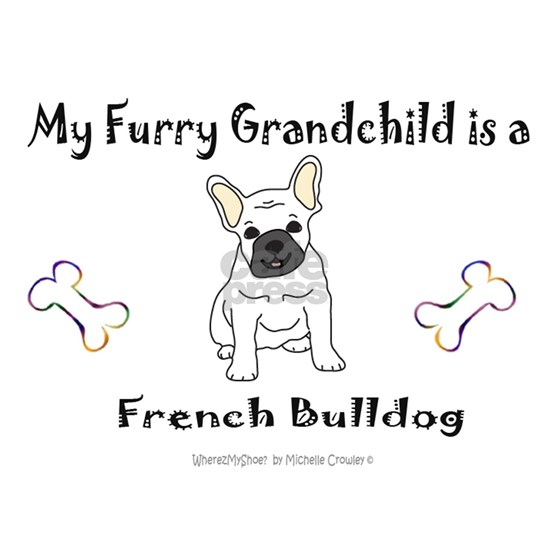 FrenchBulldogWt
