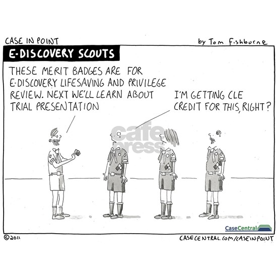110516.ediscovery.scouts