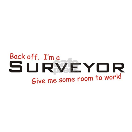 Back_off_Surveyor_3kx1k