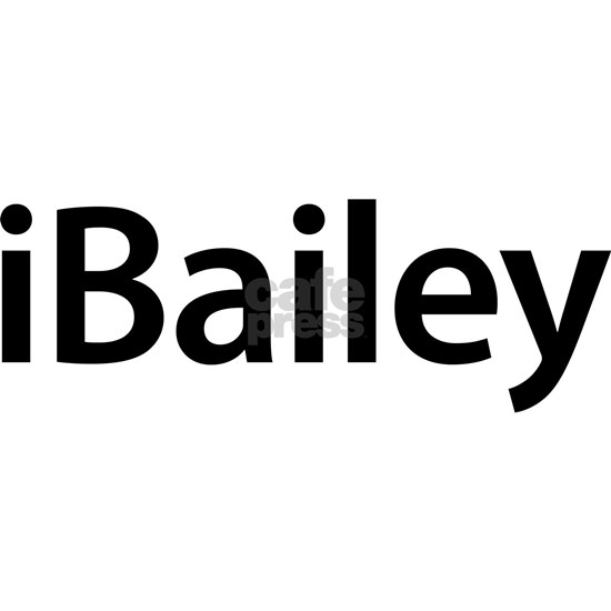 iBailey