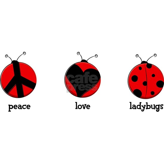 PeaceLoveLadibugs2