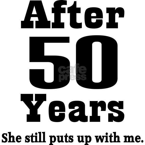 50years_black_she