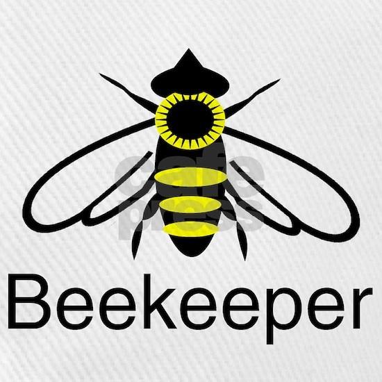 beekeeper bee