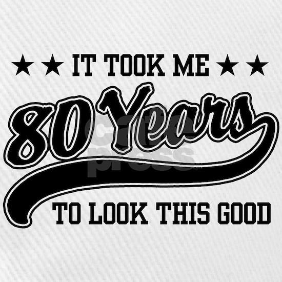 80years611