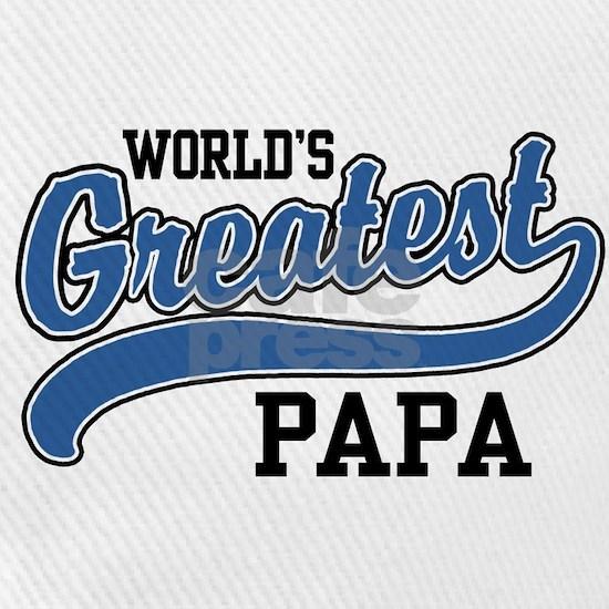 greatestpapa411