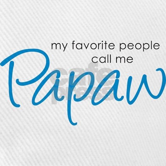 PapawFavoritePeopleV2