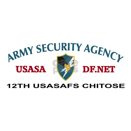 12th-usasafs-chitose-patch