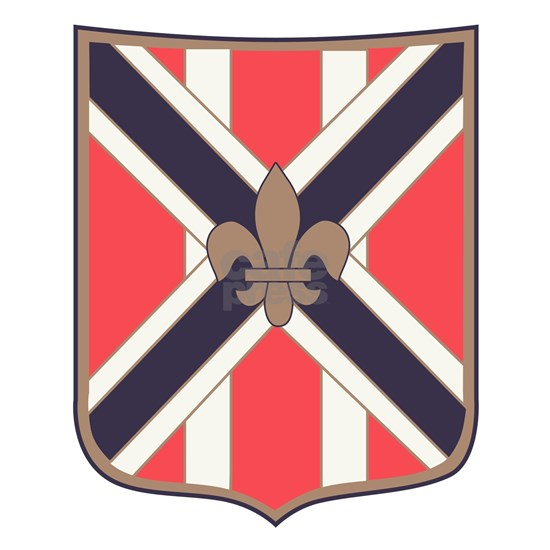 111th Army Field Artillery Battalion.png