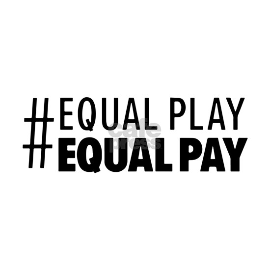 equal play music t-shirts