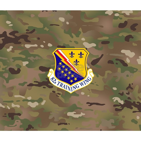 82nd Training Wing
